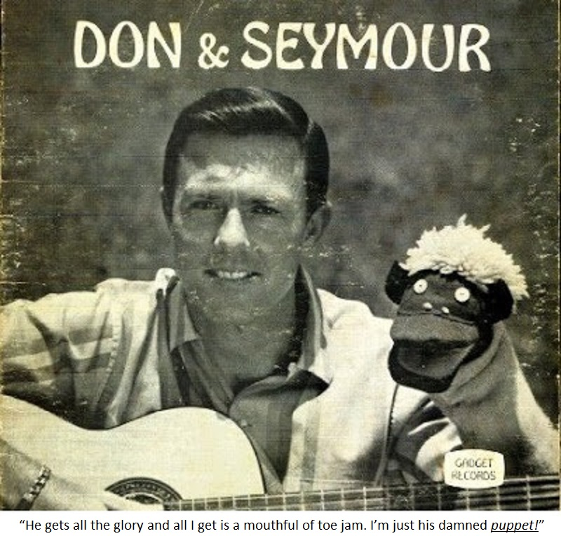 awful-record-covers-don-seymour - Copy (3) - Copy